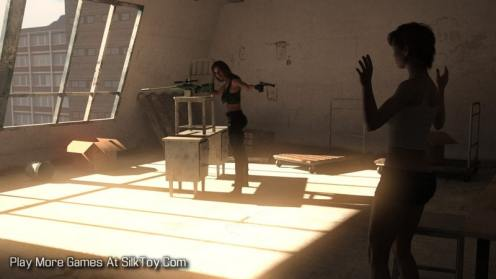 Molly and Marianna 3d lesbian Game_4-min
