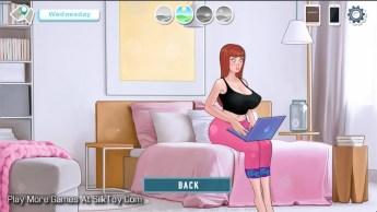 SexNote hentai porn club_3-min