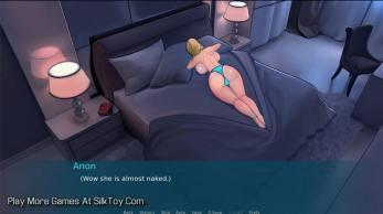 SexNote hentai porn club_4-min
