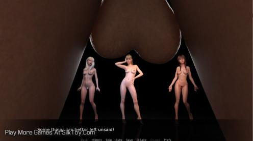 Sexy Witch 6 3d realistic sex_2-min
