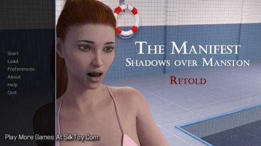 Shadows Over Manston Step daughter Sex_7-min
