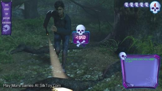 Shag the Hag Zombie Curse 3d sex_6-min