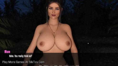 Sinful Delicacies 3d big boobs milfs_15-min