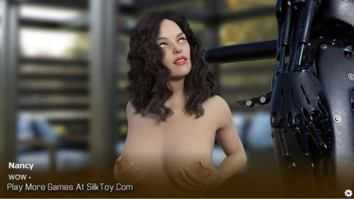 Slut Trainer 3d porn_16-min