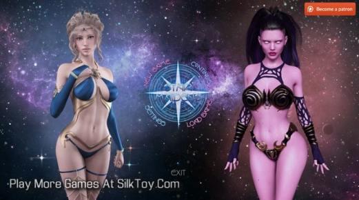 Star Maidens_19-min