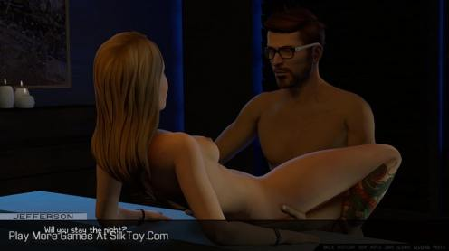 Strange Nights 3d porn_13-min