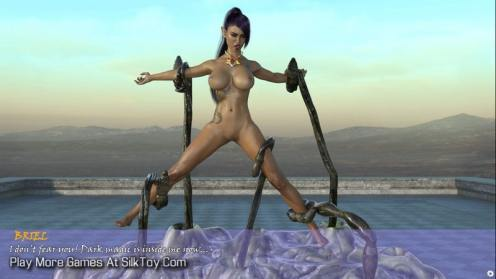 Teen Witches Academy 3d fuck_7-min