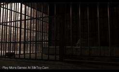 The Personal Assistant 3d prison sex_15-min