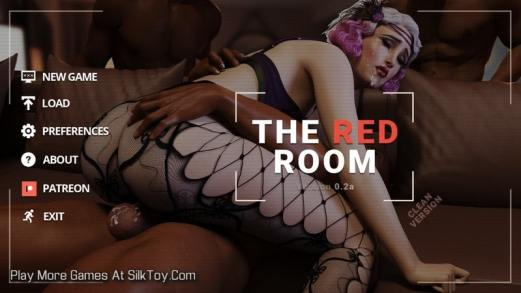 The Red Room 3d porn big cock girl_9-min