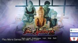 The Spellbook_11-min