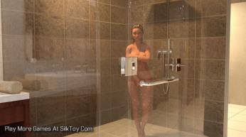 The Will of Desires sex 3d_13-min