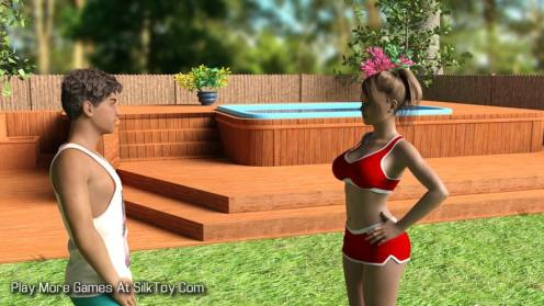 The Will of Desires sex 3d_3-min