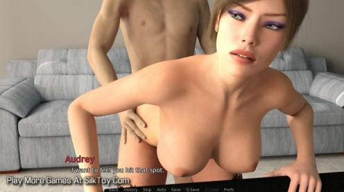 Thirsty for My Guest 3d xxx_3-2min (17)