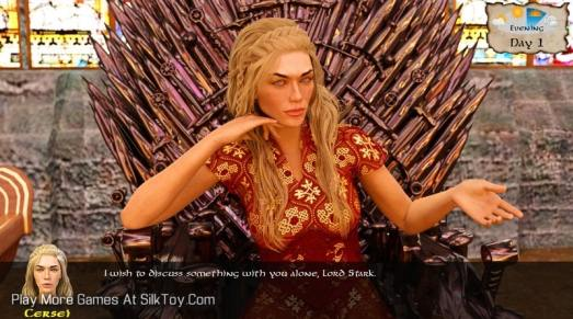 Whores of Thrones 3D MMorpg porn_8-min