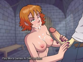 Witch Hunter Hentai game_14-min