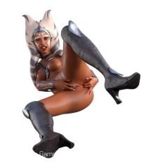 star wars sex game parody_3