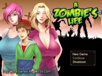 A Zombie's Life_11-min