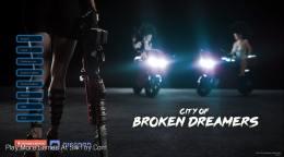 City of Broken Dreamers 3d realistic porn_20-min