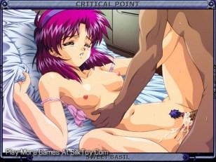 Critical Point hentai porn game_2