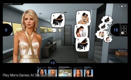 Seduce Me Animated Sex Game_2-min
