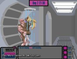 Simbro animated sex game_6