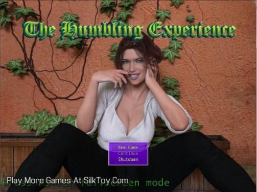 The Eldrid Saga 3D Porn_11
