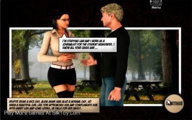 Tori 500 Dirty Business sex game_15-min