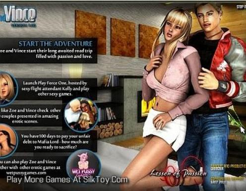 Tori 500 Dirty Business sex game_16-min