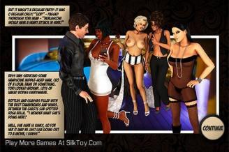 Tori 500 Dirty Business sex game_9-min