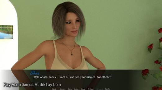 Unleashed 3d porn_17-min
