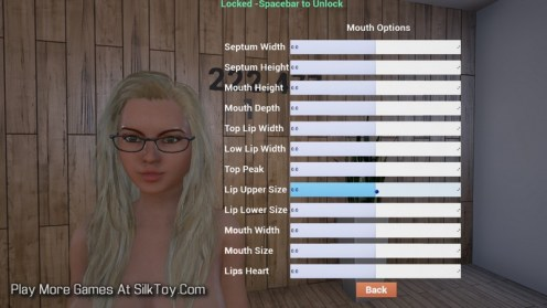 VR Titties 3d porn fantasy world game_10