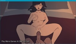 A Town Uncovered animated sex_10