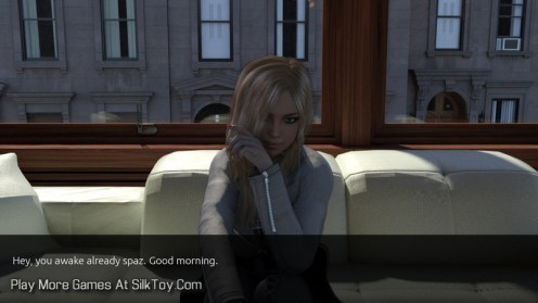 Alter self 3d milf family sex game_11