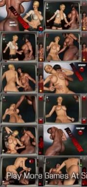 Barbarian Babes 3d Hardcore Game_25