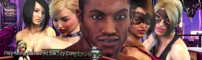 Jacob's Rebound 3d porn game_13