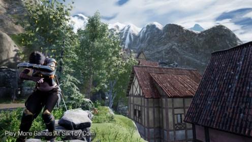 Kalyskah 3d fantasy world sex game_12