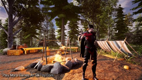 Kalyskah 3d fantasy world sex game_17