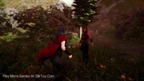 Kalyskah 3d fantasy world sex game_21