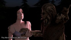 Kalyskah 3d fantasy world sex game_28