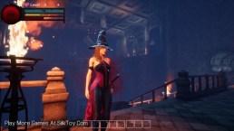 Kalyskah 3d fantasy world sex game_4