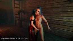 Kalyskah 3d fantasy world sex game_6
