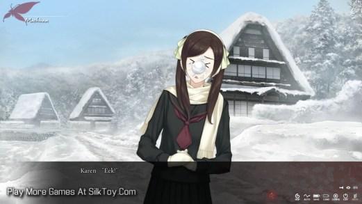 Kara no Shojo 2 Hentai Porn_10