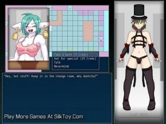 Lust Doll Plus cards sex game henati_2