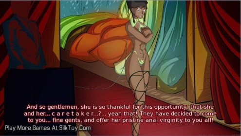 Money Making Hoes Anime porn game_5