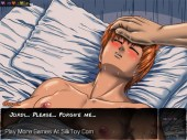 Pact With A Witch hentai porn game_3