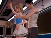 Valentina's Story 3D Sex Game_4
