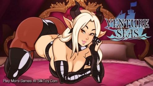 Venture Seas Hentai Porn_8