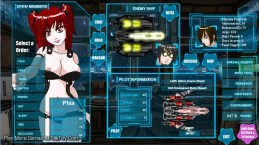 Aria Advanced Rogue Intelligence Assault Anime Teens Sex_7