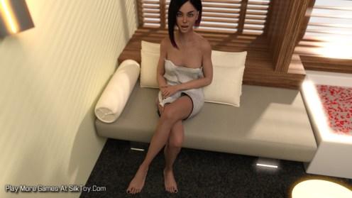 Dreams of Desire 3D Pc Fuck Game