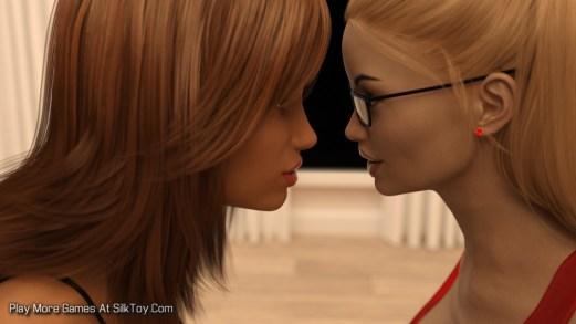 Dreams of Desire 3D Pc Fuck Game_19